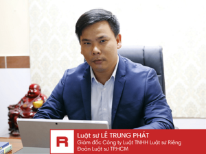 le-trung-phat-luat-su-min-1